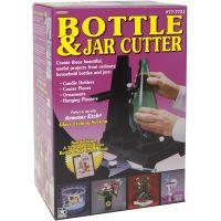 Bottle & Jar Cutter NOTM220404