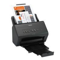Brother ImageCenter ADS-3000N High-Speed Network Document Scanner BRTADS3000N