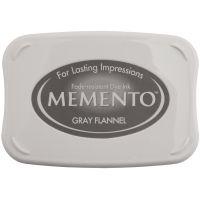 Memento Full Size Dye Ink Pad NOTM222130