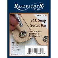 24L Snap Setter Kit NOTM468392