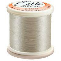 Silk Thread   NOTM028031