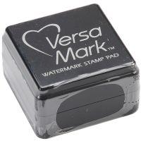"VersaMark Watermark Stamp Pad 1""Cube NOTM247281"