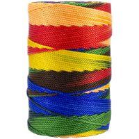 Iris Nylon Crochet Thread NOTM055338