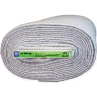 Polyester Insul-Fleece NOTM149313