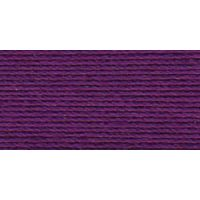Lizbeth Cordonnet Cotton Crochet Thread - Dark Purple (663) NOTM420818