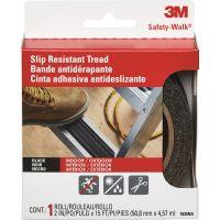 3M Safety Walk Outdoor Tread  MMM7635NA