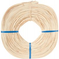 Round Reed #4 2.75mm 1lb Coil NOTM222379