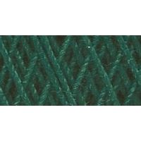 Aunt Lydia's Classic 10 Crochet Thread - Forest Green (449) NOTM235491