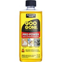 Goo Gone Pro Power NOTM302315