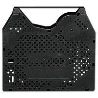 Dataproducts R7320 Compatible Ribbon, Black DPSR7320