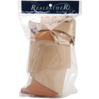 Suede Trim Scrap Bag 8oz NOTM154193