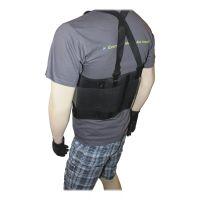Impact ProGuard Standard Lumbar Back Brace IMP7379M