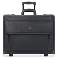 Solo Classic Catalog Carrying Case USLB784