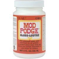 Mod Podge Gloss Finish NOTM131002