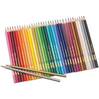 Prang Colored Pencils NOTM450377