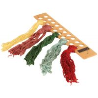 Yarn Stick Organizer NOTM085937