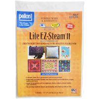 Pellon EZ-Steam II Lite NOTM100063