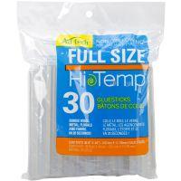 High-Temp Glue Sticks NOTM156100