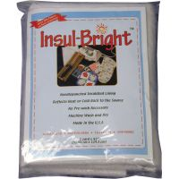 Insul-Bright Insulated Lining NOTM262104