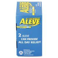 Aleve Tablets ACM90010