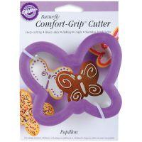 """Comfort-Grip Cutter 4"""" NOTM331577"""
