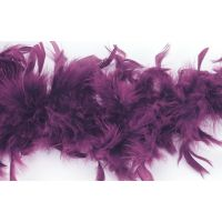 Chandelle Feather Boa  NOTM258692