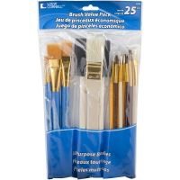 Brush Set Value Pack NOTM256677