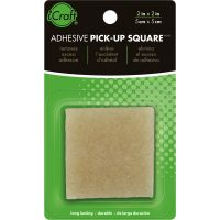 Adhesive Pick-Up NOTM243646