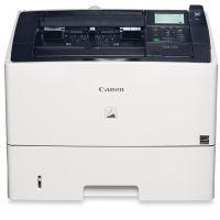 Canon imageCLASS LBP7780CDN Laser Printer - Color - 9600 x 600 dpi Print - Plain Paper Print - Desktop CNMICLBP7780CDN
