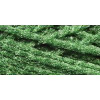 Needloft Craft Yarn 20yd NOTM494168