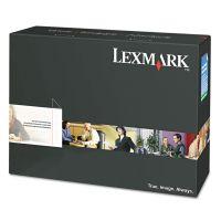 Lexmark C53034X Photoconductor LEXC53034X