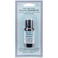 Essential Oil .5oz NOTM342502
