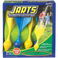 Jarts Game NOTM063616