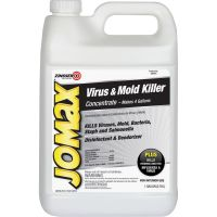 JOMAX Virus/Mold Killer Concentrate RST60601A