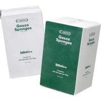 Caring Non-Sterile Gauze Sponges MIIPRM21412C