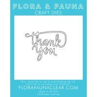 Flora & Fauna Dies NOTM539663