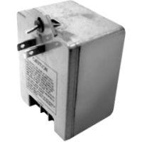 Altronix TP1620 Step Down Transformer SYNX2941237