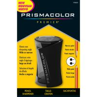 Prismacolor Pencil Sharpener NOTM205095