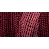 Iris Nylon Crochet Thread NOTM418075