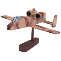 Wood Model Kit NOTM273084