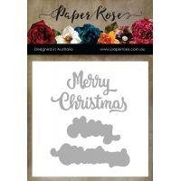 Paper Rose Dies NOTM433541