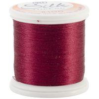 YLI Silk Thread NOTM020301