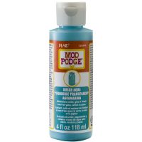Mod Podge Sheer Color 4oz NOTM413860