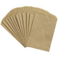 Small Kraft Bags   NOTM158794