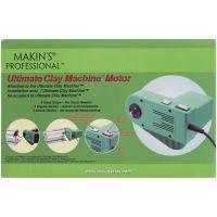 Makin's Professional Ultimate Clay Machine Motor NOTM156461