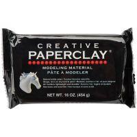 Creative Paperclay 16oz NOTM157050