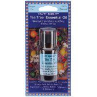 Essential Oil .5oz NOTM453009