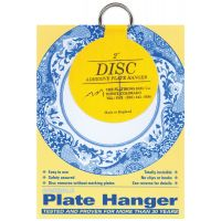 """Invisible Plate Hanger 2"""" NOTM426305"""