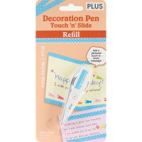 Decoration Pen Touch 'n' Slide Refill NOTM157146