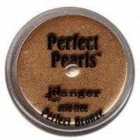 Perfect Pearls Pigment Powder 1oz NOTM354484